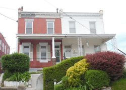 N 2nd St, Philadelphia, PA Foreclosure Home