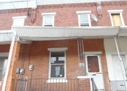 Philadelphia #28593410 Foreclosed Homes