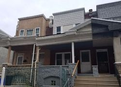 N Camac St, Philadelphia, PA Foreclosure Home