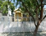 Los Angeles #28593463 Foreclosed Homes