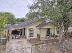 San Juan #28593516 Foreclosed Homes