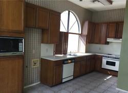 Corpus Christi #28593581 Foreclosed Homes