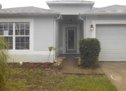 Jacksonville #28593591 Foreclosed Homes