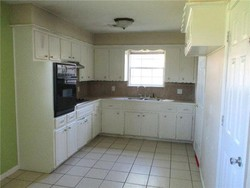 Sw 69th St, Lawton, OK Foreclosure Home