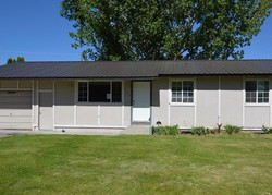 Idaho Falls #28593736 Foreclosed Homes