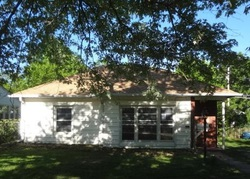 Topeka #28594103 Foreclosed Homes