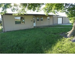 Topeka #28594109 Foreclosed Homes