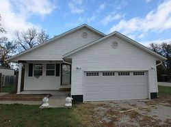 Baxter Springs #28594115 Foreclosed Homes
