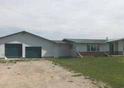 Elmira #28594199 Foreclosed Homes