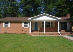 Stoneville #28594253 Foreclosed Homes