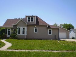 Hastings #28594282 Foreclosed Homes