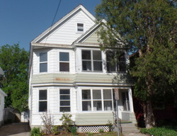 Schenectady #28594302 Foreclosed Homes