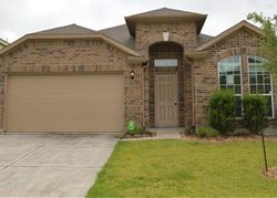 Gem Stone Ct, Baytown