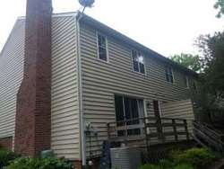 Lynchburg #28594429 Foreclosed Homes