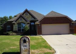 Weatherford #28594694 Foreclosed Homes