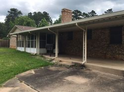 Longview #28594697 Foreclosed Homes