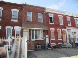 E Allegheny Ave, Philadelphia