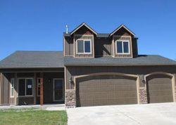 Klamath Falls #28594742 Foreclosed Homes