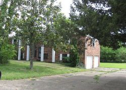 Zehm Ave, Poplar Bluff