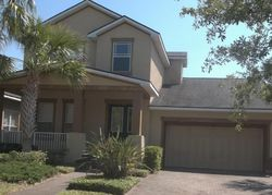 Chelsea Place Ave, Ormond Beach