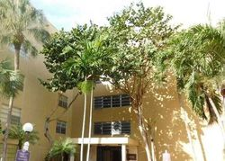 Nw 186th St Apt 402, Hialeah