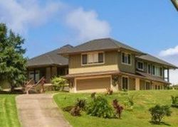 Kilauea #28595110 Foreclosed Homes