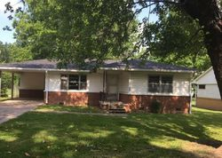 Poteau #28595131 Foreclosed Homes