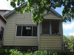 E Locust St, Milwaukee, WI Foreclosure Home