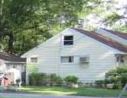 W City Point Rd, Hopewell, VA Foreclosure Home