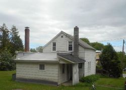 Port Henry #28595188 Foreclosed Homes