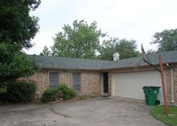 Greenville #28595193 Foreclosed Homes