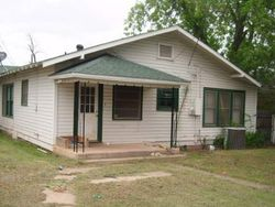 Abilene #28595194 Foreclosed Homes