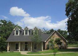 County Road 1139, Tyler