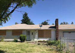 Elmira Rd, Eugene