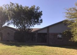 Altus #28595285 Foreclosed Homes