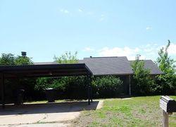 Southwind Ct, Oklahoma City