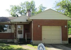 Dayton #28595313 Foreclosed Homes