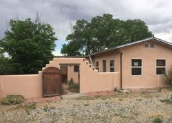 Espanola #28595349 Foreclosed Homes