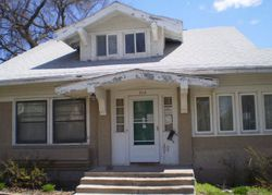 York #28595356 Foreclosed Homes