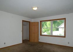Minneapolis #28595386 Foreclosed Homes