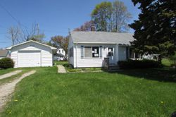Kinde #28595391 Foreclosed Homes