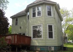 Remsen #28595423 Foreclosed Homes