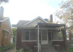 Peoria #28595439 Foreclosed Homes