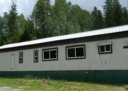 Sandpoint #28595460 Foreclosed Homes
