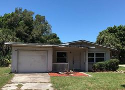 Palmetto #28595472 Foreclosed Homes
