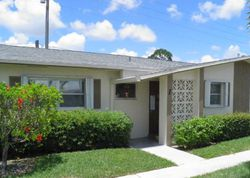 Emory Dr E Apt I, West Palm Beach