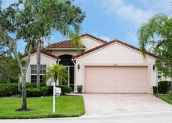 Nw Whitfield Way, Port Saint Lucie