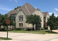 Colleyville #28595669 Foreclosed Homes
