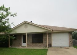 Copperas Cove #28595764 Foreclosed Homes