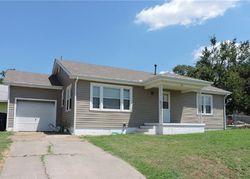El Reno #28596033 Foreclosed Homes